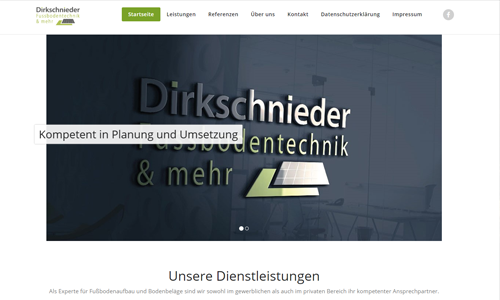 Webdesign 8