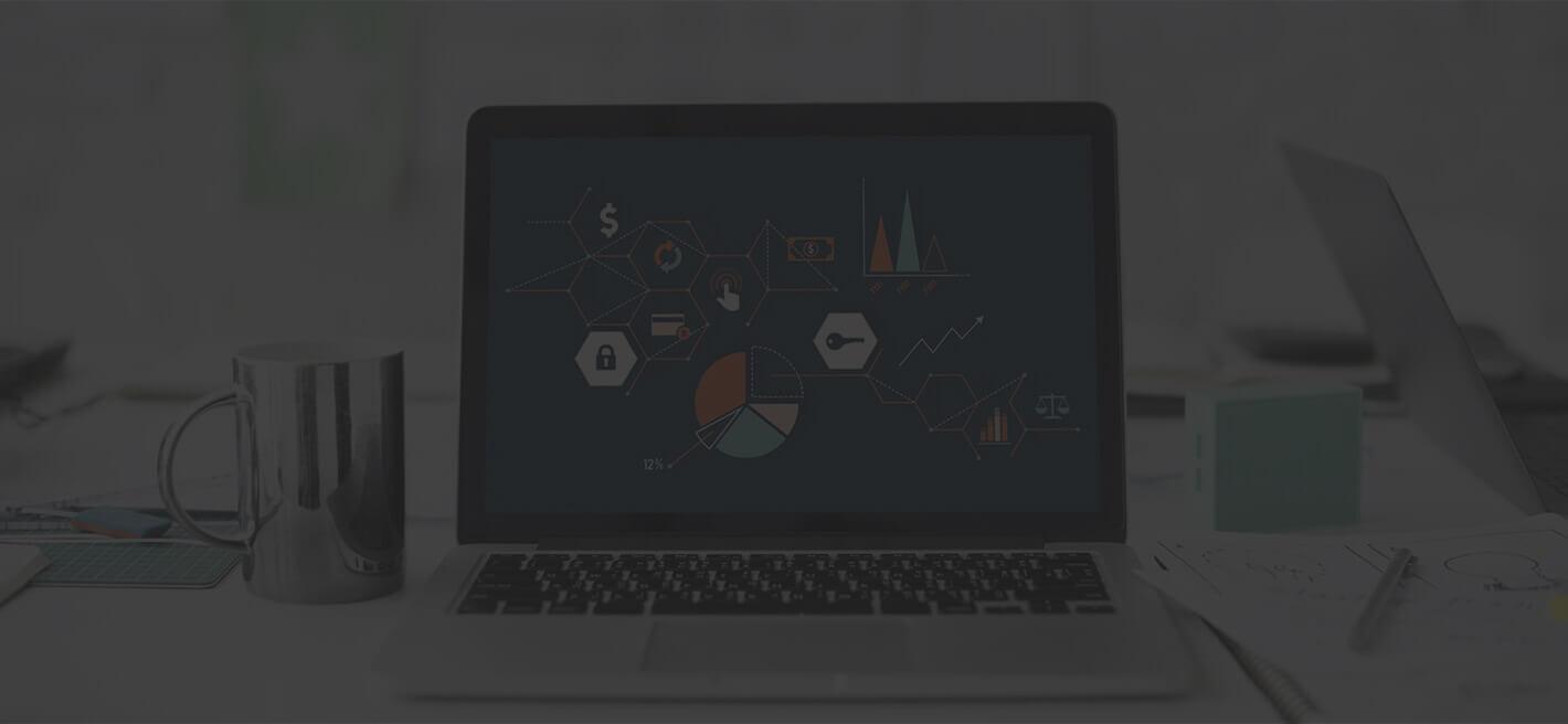 WEB DESIGNRESPONSIVE DESIGN